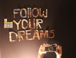 follow-your-dreams-45gnp5ru9-159673-500-384_large