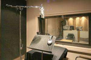 Studio-3-Booth-Big