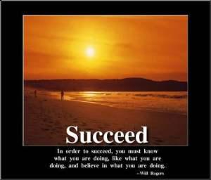 success_010