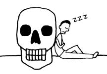 bored_skull
