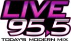 live955