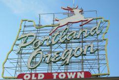 Portland%2C_Oregon_sign%2C_Old_Town_2012