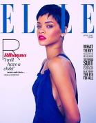 Rihanna-2013-1