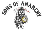 Sons_Of_Anarchy_by_predator_fan