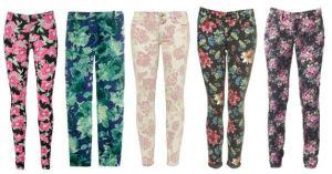 floral-pants1