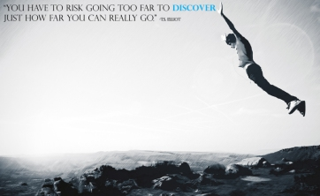 taking-risks-to-achieve-success
