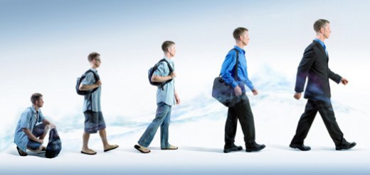 education-at-work-college-evolution1