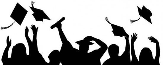 Graduates-Silhouette-e1392906955575