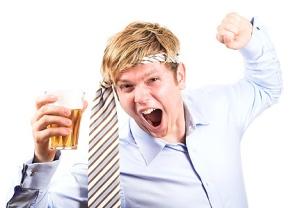 8.-Being-Drunk-at-Work