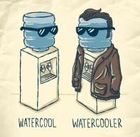 watercoolwatercooler