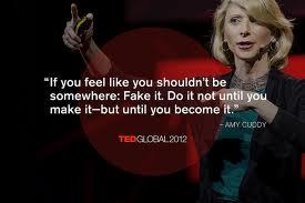 Amy_Cuddy_Body_Psychology